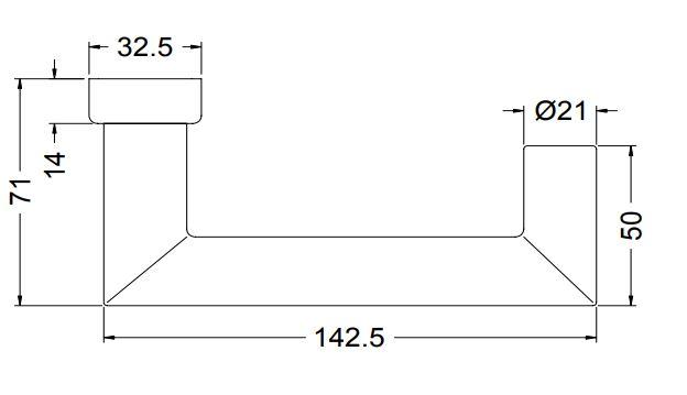 S240004-2