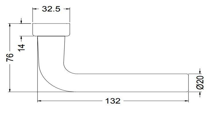 S240022-1