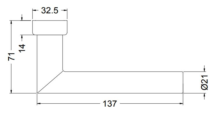 S240032-2